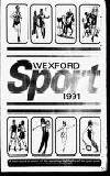 New Ross Standard Thursday 02 January 1992 Page 33