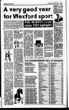 New Ross Standard Thursday 02 January 1992 Page 34