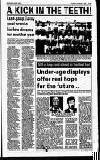 New Ross Standard Thursday 02 January 1992 Page 35
