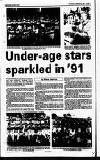New Ross Standard Thursday 02 January 1992 Page 36