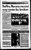 New Ross Standard Thursday 02 January 1992 Page 37