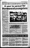 New Ross Standard Thursday 02 January 1992 Page 38