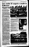New Ross Standard Thursday 02 January 1992 Page 39