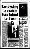 New Ross Standard Thursday 02 January 1992 Page 42