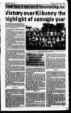 New Ross Standard Thursday 02 January 1992 Page 43