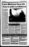 New Ross Standard Thursday 02 January 1992 Page 44