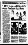 New Ross Standard Thursday 02 January 1992 Page 45