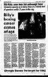 New Ross Standard Thursday 02 January 1992 Page 46