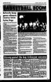 New Ross Standard Thursday 02 January 1992 Page 47