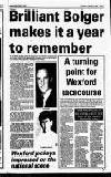 New Ross Standard Thursday 02 January 1992 Page 49