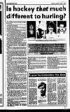 New Ross Standard Thursday 02 January 1992 Page 51