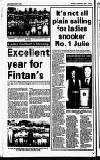 New Ross Standard Thursday 02 January 1992 Page 52