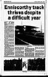 New Ross Standard Thursday 02 January 1992 Page 54