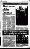 New Ross Standard Thursday 02 January 1992 Page 55
