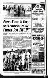 New Ross Standard Thursday 07 January 1993 Page 6