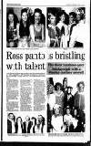 New Ross Standard Thursday 07 January 1993 Page 7