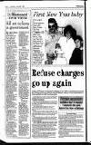 New Ross Standard Thursday 07 January 1993 Page 8