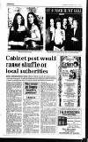 New Ross Standard Thursday 07 January 1993 Page 11