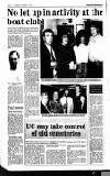 New Ross Standard Thursday 07 January 1993 Page 12