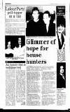 New Ross Standard Thursday 07 January 1993 Page 13