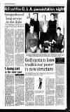 New Ross Standard Thursday 07 January 1993 Page 17