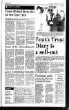New Ross Standard Thursday 07 January 1993 Page 19