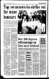 New Ross Standard Thursday 07 January 1993 Page 20