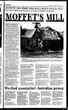 New Ross Standard Thursday 07 January 1993 Page 21