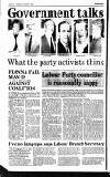 New Ross Standard Thursday 07 January 1993 Page 22