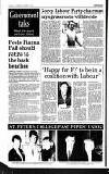 New Ross Standard Thursday 07 January 1993 Page 24