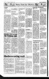 New Ross Standard Thursday 07 January 1993 Page 26