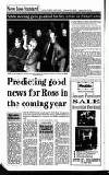 New Ross Standard Thursday 07 January 1993 Page 32