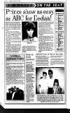 New Ross Standard Thursday 07 January 1993 Page 34