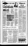 New Ross Standard Thursday 07 January 1993 Page 35