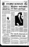 New Ross Standard Thursday 07 January 1993 Page 38