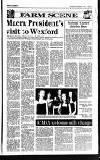 New Ross Standard Thursday 07 January 1993 Page 39