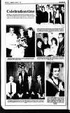 New Ross Standard Thursday 07 January 1993 Page 42