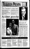 New Ross Standard Thursday 07 January 1993 Page 43
