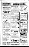 New Ross Standard Thursday 07 January 1993 Page 47