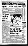 New Ross Standard Thursday 07 January 1993 Page 51