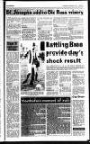 New Ross Standard Thursday 07 January 1993 Page 53