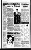 New Ross Standard Thursday 07 January 1993 Page 55