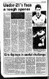 New Ross Standard Thursday 07 January 1993 Page 56