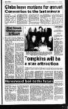New Ross Standard Thursday 07 January 1993 Page 57