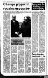 New Ross Standard Thursday 07 January 1993 Page 58