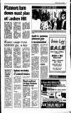 New Ross Standard Wednesday 25 December 1996 Page 3