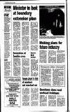 New Ross Standard Wednesday 25 December 1996 Page 4