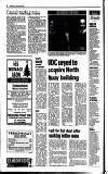 New Ross Standard Wednesday 25 December 1996 Page 6