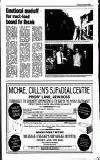 New Ross Standard Wednesday 25 December 1996 Page 7