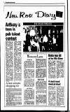 New Ross Standard Wednesday 25 December 1996 Page 8